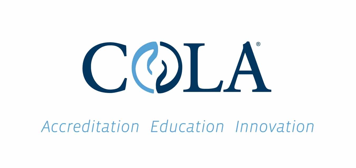 accreditation education innovation